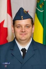 Capt Drew SC